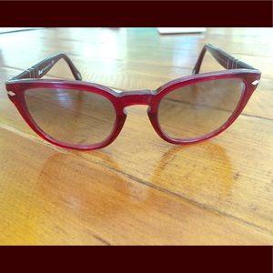 Women's Persol Sunglasses